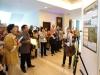menjadi-juri-di-konas-api-iv-makassar-8-10-april-2011