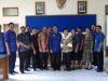 fgd-of-intergenerational-relationship-friendly-city-bali-2011