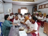 indept-interview-of-friendly-city-bali-2011