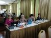 scientific-writing-workshop-jakarta-april-2011-a