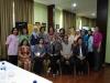 scientific-writing-workshop-jakarta-april-2011_0