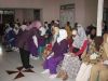health-care-training-for-older-person-sumedang-dec-2010