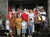 health-caretraining-for-older-person-sumedang-dec-2010