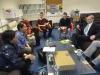 meeting-at-loughborouh-univ
