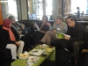 meeting-w-philip-oxford