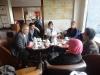 meeting-with-johan-netherland