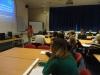presentation-at-loughborough-univ