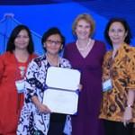 award-2-2013
