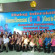 Field Visit to Central Sulawesi and Yogyakarta with the BKKBN (National Population and Family Planning Coordination Board)